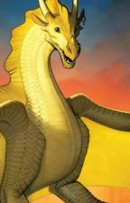 When did wings of fire book 13 come out