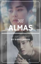 Dos Almas. [Xiuhan/Lumin] by gianella4496