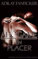 ☑️ Ahógame en Placer. || SNK. || Rivetra. ☑️ by AdilayFanficker