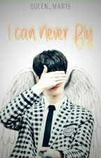 I Can Never Fly ; Eunsan || ASTRO  by Queen_Mar15