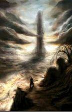 La Torre Oscura by JossRios0