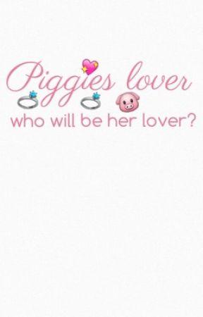 Piggies lover  by spokenlove25