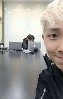 [Namseok][H] GHEN