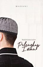 Wa'alaikumsalam Pelengkap Iman by madani_