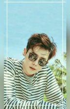 Biografía Lee Jong Suk  by Kaacr24