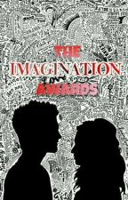 The Imagination Awards 2017 by TIAwards2018