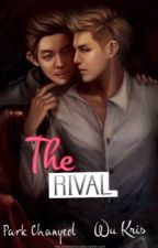The Rival by baref_