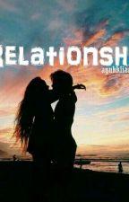 Relationship by Aylaaaaaa_