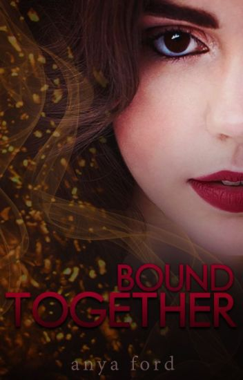 Bound Together (a.k.a Beauty and her Famous Beast)