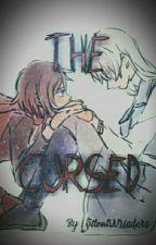 The Cursed (RWBY) by SilentWriaders