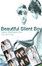 Beautiful Silent Boy [L.S] by ErinRMcCarthy