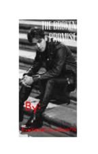 The Broken Promise (Exo Baekhyun) by ExoXoxoLuluzeBaek74