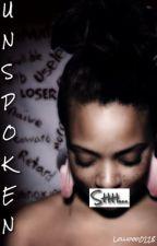 Unspoken by Lollipop0228