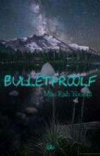 Bulletproolf by Kaahkook