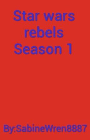 star wars rebels s1 ep1