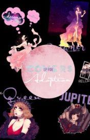 Anime One Shots From DeviantArt - Reset (Yandere!Levi x Amnesiac