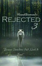 Rejected 3 (boyxboy) by MeandDiamond