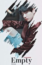 Empty↱T.K↰ by junghann
