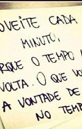Frases E Indiretas Amor Não Correspondido Wattpad