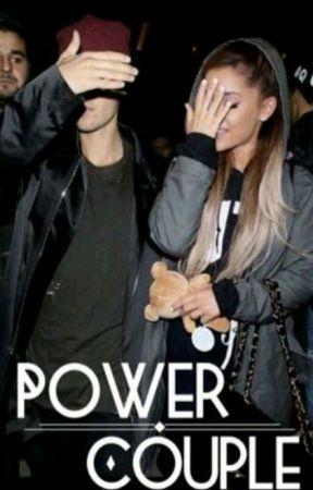 fałszywe randki fanfiction Justina Biebera