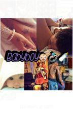 Baby boy by aaaaalyak_