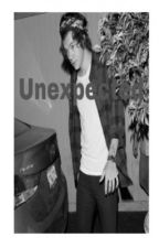 Unexpected (Harry Styles Fan Fiction) by fratboyt0mm0