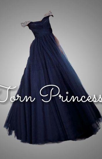 Torn Princess