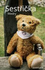 Setřička (Wedry) by aneska04