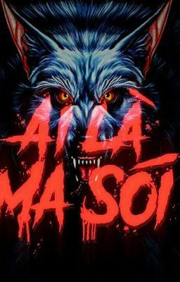Đọc truyện Trò chơi ma sói(the werewolf game)