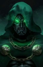 Doctor Doom (TLH) by dsdx17