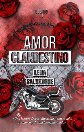 Rebeldía Adolescente © by srtas_salvatore