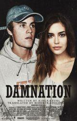 Damnation |Spanish Version| [j.b] by BieberTraducciones