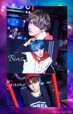 ❤•.✿.•The Bias Game ❤•.✿.• BTS ★Suga, V & Jungkook★ by Veina_TaeTae