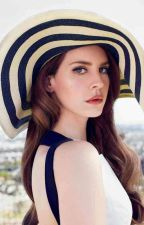 Lana Del Rey Kimdir? Hakkında... by sylviandominic