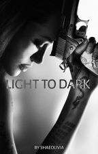 Light to dark by shaeolivia