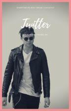 TWITTER || ASHTON IRWIN || by Always_Yours_xx