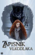 Zápisník vlkodlaka by pagan_wolf