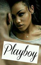 Playboy by NotYaSis