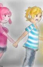 true but sad love story by lovethedarkblood1