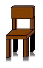 كرسي الإعتراف !  by playman13