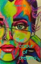 The color of dreams by Khairan_Diji
