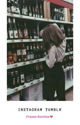 Instagram Tumblr Capítulo Xvii Wattpad