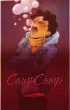 CampCamp by GayLars