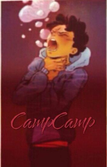 CampCamp
