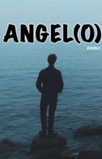 Angel(o) by Fatzzahh