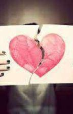 Notas de mi corazón  by ereka01