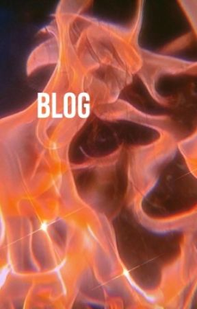 blog by -lxser011