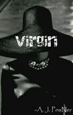 Dream Yet Reality: Virgin by RiyokoSumara