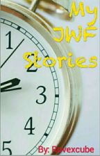 My JWF Stories by Rovexcube