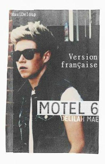 Motel 6 - Version Française Chapitre 1-47